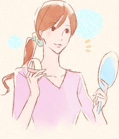 発酵食品の健康&美容 めざせ発酵美人