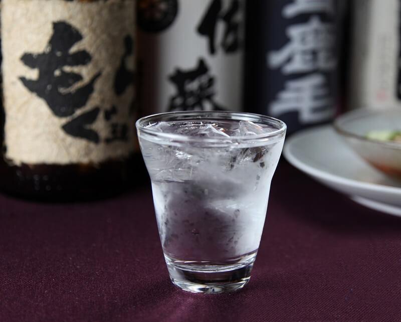 kojjikin-no-chigai3
