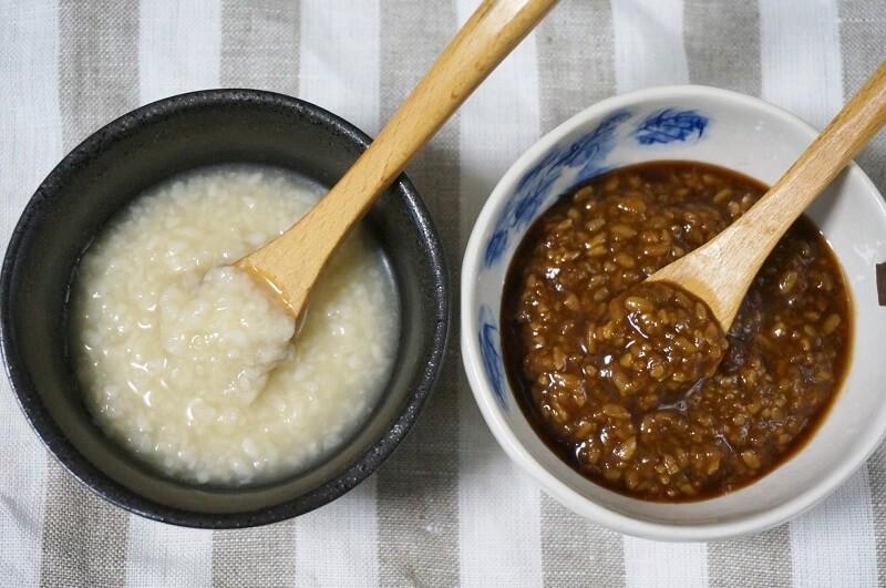 kouji-chomiryou3